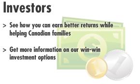 Investors Click Here