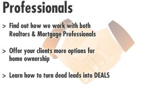 Professionals Click Here