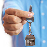 kwc-real-estate-investors