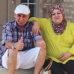 Kadim & Suzan