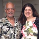Rick & Loretta