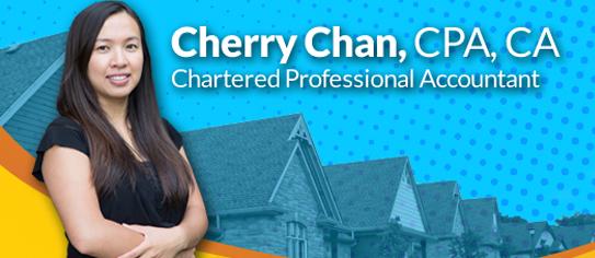 cherry-chan-cpa-ca